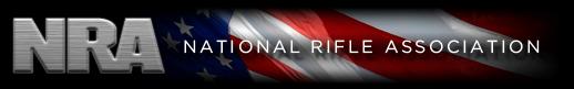 NRA_Logo