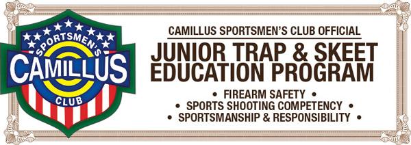 csc-junior-trap-skeet-education-program-cert