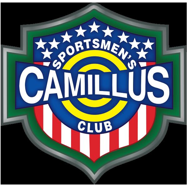 Camillus Sportsmen's Club